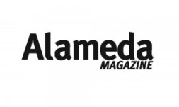 Alameda_Magazine_logo-300x180