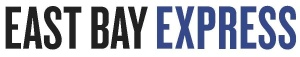 East-Bay-Express-Logo_JPEG