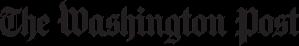 The_Logo_of_The_Washington_Post_Newspaper.svg