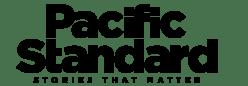Pacific_standard_logo