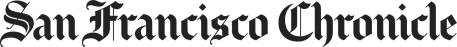 sfc_logo_black